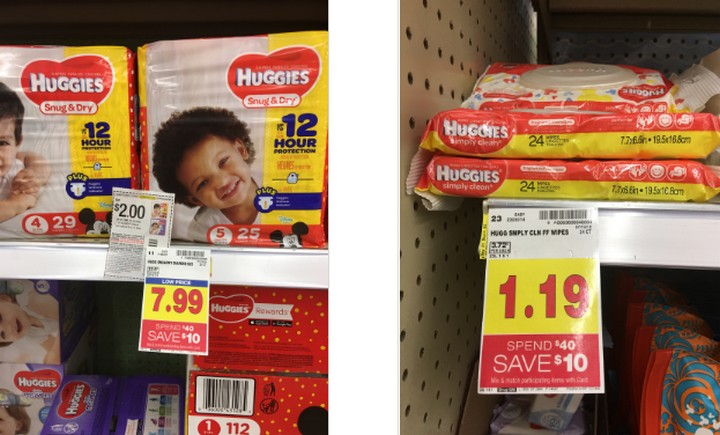 kroger-huggies-dealQ