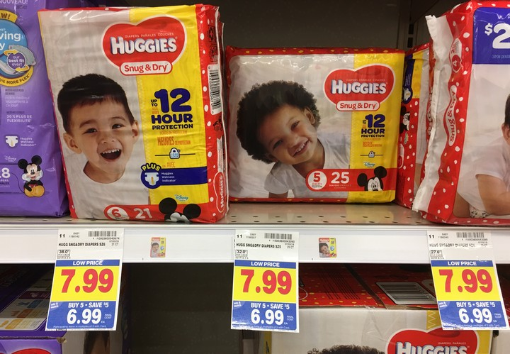 kroger-mega-event-huggies