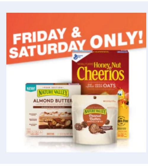 kroger-cereal-deal