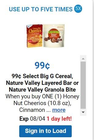 kroger-cereal-digital-coupon