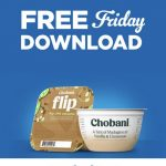 KROGER Freebies Friday Download – FREE Idahoan Potato Pouch or Cup (1.5-4.1 oz.)
