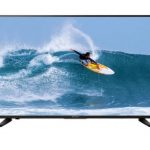 **HOT DEAL**  Sharp 55″ 4K HDR UHD Smart TV ONLY $212.49 (reg. $499.99!!)