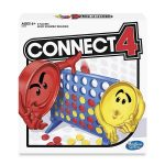 Hasbro Connect 4 Game ONLY $6.15 (reg. $12.99!!)