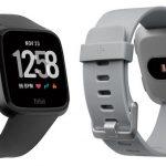 KOHLS:  Fitbit Versa Smartwatch ONLY $88.42 (reg. $199.99!)