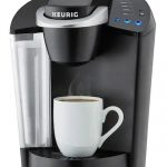 KOHLS:  Keurig® K-Classic™ K55 Single-Serve K-Cup® Pod Coffee Maker ONLY $35.92 (reg. $149.99!!)