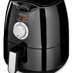 MACYS:  Bella 1.2-Qt. Air Fryer ONLY $7.99 (reg. $44.99!!)