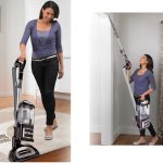 KOHLS:  Shark Navigator Lift-Away Deluxe Professional Bagless Vacuum ONLY $54.89 (reg. $219.99!!)