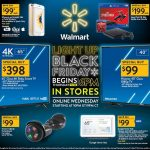 Walmart Black Friday Ad 2018!!