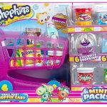 Shopkins Small Mart ONLY $4.04 (reg. $19.99!)