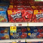 KROGER:  Kool-Aid Jammers ONLY $0.99!!