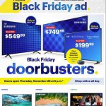 Best Buy Black Friday Ad 2019!!