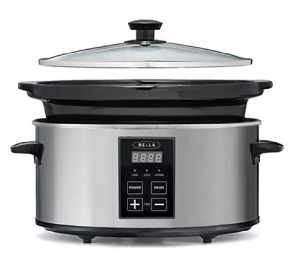 Small Kitchen Appliances ONLY $7.99 after Mail-in Rebate ...
