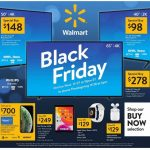 Walmart Black Friday Ad 2019!!