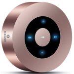 Xleader Bluetooth Speaker! $15.88(REG.$25.99)