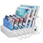 Multiple Device Charging Set $23.79 (Reg.$34.99)