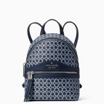 Kate Spade Surprise Sale Up To 75% Off