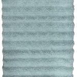 Sonoma Goods For Life Bath Towels ONLY $7.19(Reg.$13.99)