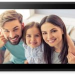 Digital Picture Frame 10inch ONLY $64.99 after Discount