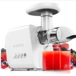 KOIOS JUICER $30 ORIGINALLY $160