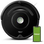 iRobot Roomba Vacuum $199(Reg.$279)