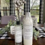 20% Off The Laundress Products. Detergent and Household Cleaners.