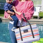 Beach Totes by Scout ONLY $19.99(Reg.$50)