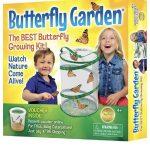 Butterfly Garden with Voucher ONLY $18.59(Reg.$24.99)