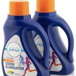 Febreeze in Wash Odor Eliminator 2-Pack as low as $14.42(Reg.$19.99)