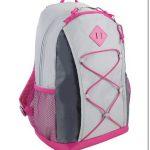Backpacks only $9.99(Reg.$40)