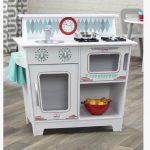 KidKraft Kitchen Play Set Only $34.99(Reg.$70)