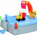 Little Tikes Big Digger Sandbox ONLY $39.98!!