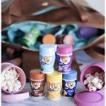 8-Pack Kernel Season Popcorn Seasoning ONLY $9.90(Reg.$14.15)